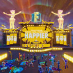 Happier for you: Marshmello ft. Bastille and my electric violin
