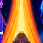 The Space Violin Project: il Comandante AJ continua il suo viaggio