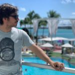 I'm back: my Miami Music Week and the Ultra Music Festival 2019