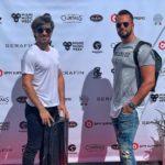 Sono tornato: la mia Miami Music Week e l'Ultra Music Festival 2019