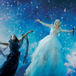 Eurovision Song Contest 2019: Madonna, Mahmood, l'Olanda e il Medio Oriente