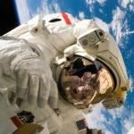 50 anni fa l'uomo sulla Luna: un anniversario che riguarda tutta l'Umanità, e perfino la mia musica