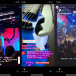 Il lato buono di Instagram, Facebook e dei social network