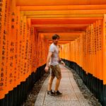 Arigato Japan! 5 tips (from a non-expert) for your first time there