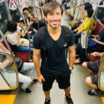 Arigato Giappone! 5 consigli (da un non esperto) per la vostra prima volta