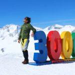 Andate e ritorni: l'inverno, le prossime serate sulle Alpi e i legami che durano una vita