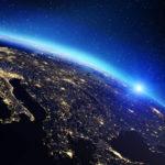 La musica, i tempi difficili del mondo, il Festival di Sanremo e altri pensieri sparsi dopo un solo mese di 2020